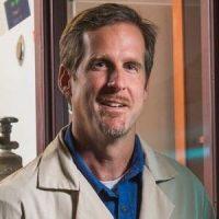 Dr. Kuebler