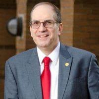Dr. Stephen Krason