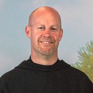 Father Jonathan